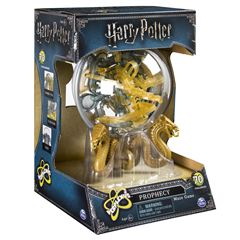 Harry Potter Perplexus - Sanborns