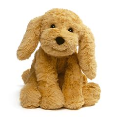 Cozy Perrito Acurrucable Gund - Sanborns