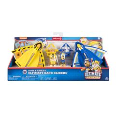 Paw Patrol Set 2 pack Planeador - Sanborns
