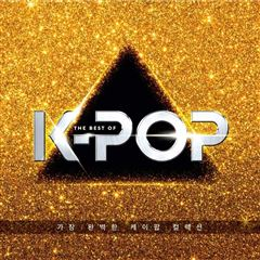 3 CDs The Best Of K-Pop The Ultimate Collection - Sanborns