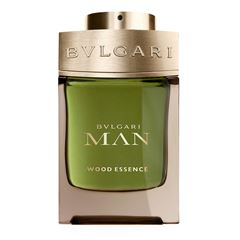 Bvlgari Man Wood Essence Edp 100 ML - Sanborns