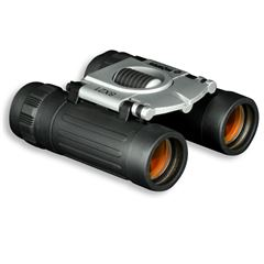 Binocular Konus BASIC 8x21mm - Sanborns