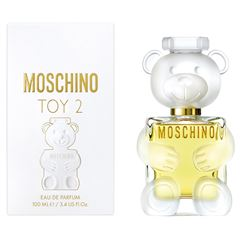 Fragancia Para Dama Toy 2 Moschino - Sanborns