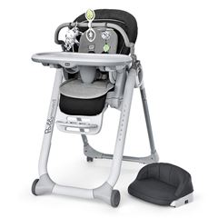 Silla  Progres5 Relax  Highchair Genesis Chicco - Sanborns