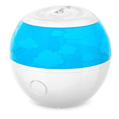 Humidificador Chicco - Sanborns