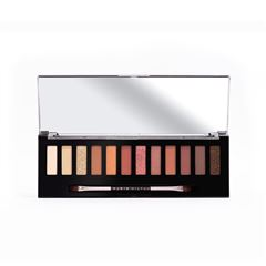PH 20 scented grl power palette 12 pzs - Sanborns