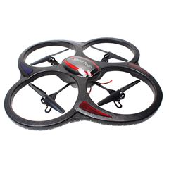 Drone Wonder Tech Apollo Quadcopter - Sanborns