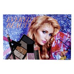 Estuche Paris Hilton Make Up Everyday Beauty Glam Set - Sanborns