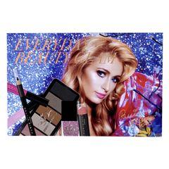 Estuche Paris Hilton Make Up Everyday Beauty Glam Set - Sanborns