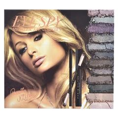 Paris Hilton Eye Essentials Box - Sanborns