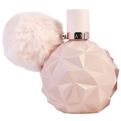 Fragancia Para Dama Sweet Like Candy Ariana Grande 100 ML - Sanborns
