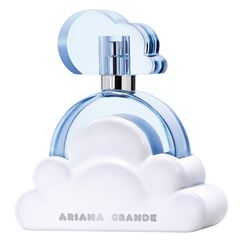 Fragancia Para Dama Ariana Grande CLOUD 100 ml EDT - Sanborns