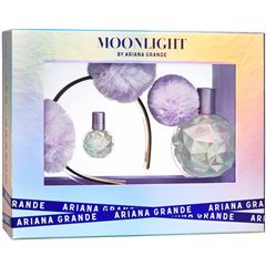 Fragancia Para Dama Set Moonlight de 3 piezas 100 ml - Sanborns