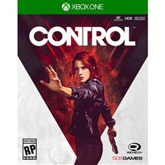 Xbox One Control - Sanborns