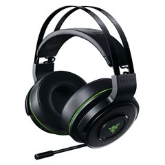 Audífonos Razer Thresher Wireless - Sanborns