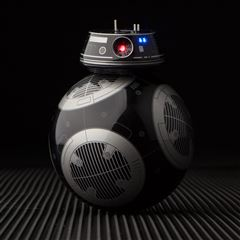 Sphero BB9E - Sanborns
