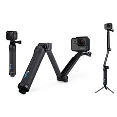 Montura GoPro 3-Way - Sanborns