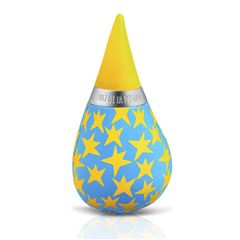 Fragancia para dama, Agatha Ruiz de la Prada, Gotas Le Citric Yellow, EDT 100ml - Sanborns