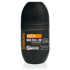 Desodorante Roll on for men - Sanborns