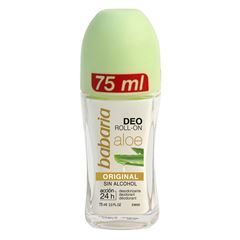 Desodorante Roll-Oncon  Aloe Original 75 ml - Sanborns