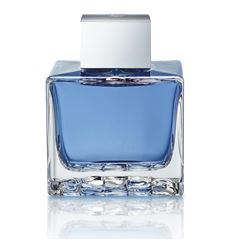 Fragancia para Caballero, Antonio Banderas Blue Seduction EDT 100ML - Sanborns
