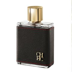 Fragancia para Caballero, Carolina Herrera, CH MEN EDT 100ML - Sanborns
