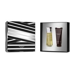 Set para Caballero, Carolina Herrera, HFM EDT 100ML + Aftershave 100ML - Sanborns
