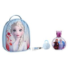 Set Infantil de Frozen II - Sanborns