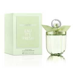Fragancia Para Dama Eau It´S Fresh Edt 100 Ml - Sanborns