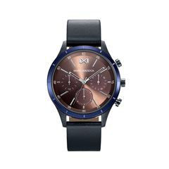 Reloj Mark Maddox Hc7115-47 - Sanborns