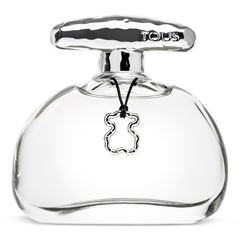 Fragancia Para Dama Tous Touch The Luminous G 100ml - Sanborns