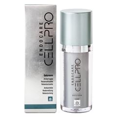 Crema Gel Cellpro de 30 ml Endocare - Sanborns