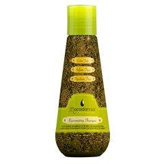 Shampoo Rejuvenecedor 100ml - Sanborns
