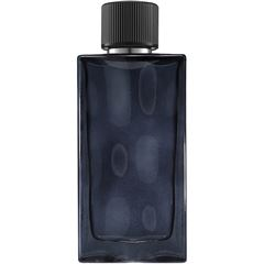 Fragancia para Caballero First Instinct Blue Abercrombie & Fitch - Sanborns