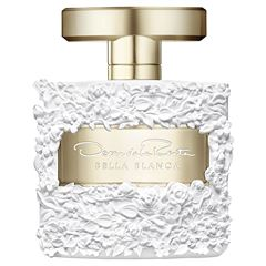 Bella Blanca EDP 100 ml - Sanborns