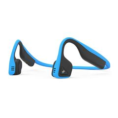 Audífonos Bt Azul Aftershokz - Sanborns