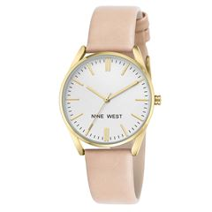 Reloj Nine West NW1994WTPK Para Dama - Sanborns