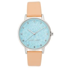 Reloj Nine West NW2423LBTN Para Dama - Sanborns