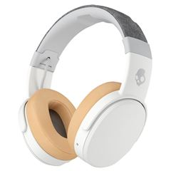 Audífonos Skullcandy Crusher Blanco BT - Sanborns