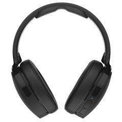 Hesh 3 Bluetooth Negro - Sanborns