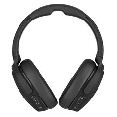 Audífonos Venue Bluetooth Negro Skullcandy - Sanborns