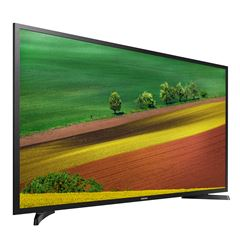 "Pantalla Samsung 32"" HD Smart TV UN32J4290AFXZ - Sanborns"