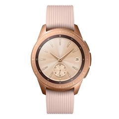 Reloj Galaxy R10 42MM Oro Samsung - Sanborns