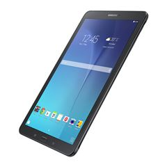 Samsung Galaxy Tab E 9.6 8GB Negro - Sanborns