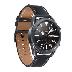 Samsung Galaxy Watch 3 45mm Negro - Sanborns