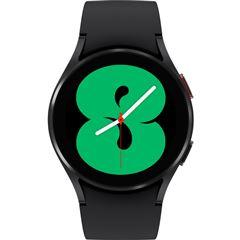 Samsung Galaxy Watch 4 40 mm Negro - Sanborns