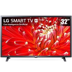 "Pantalla LG LED TV HD 32"" - Sanborns"