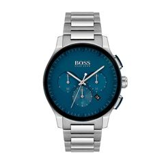 Reloj Boss 1513763 Caballero Acero Inoxidable - Sanborns