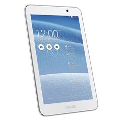 Tableta Asus ME176CX-A1-WH-LS 7 - Sanborns