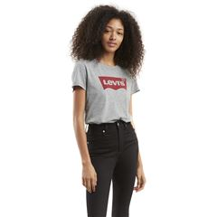 Levi's® Perfect Graphic Playera CH - Sanborns